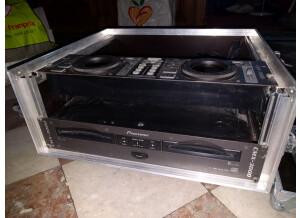 Pioneer CMX 3000 (42947)