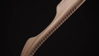 Tribal Tools Kadabra : Kadabra