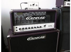 Cornford Hellcat