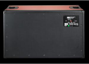 Laney GS212VR