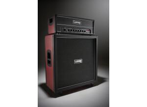 Laney GS412VR