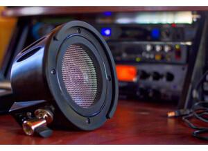 Morton Microphone Systems KickTone