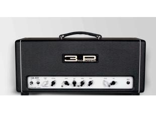 CG R Amp 2000