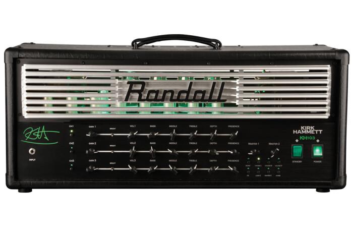 Randall KH103 : KH103