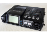 Vend Enregistreur numérique stéréo Tascam HD P2.