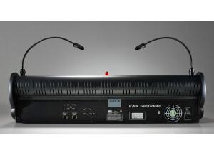 Barco EC-200