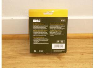 Korg Kdm-2 (60044)