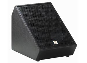 the box M1520MK2 (56121)