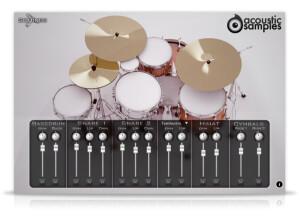 Drumtastejazzscreen 600x401