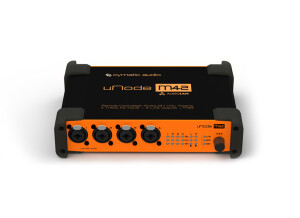 Cymatic Audio uNode M42