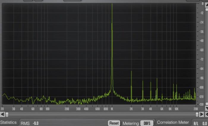 Allen & Heath Qu-16 : 07 6dBs comp at 0,3mS rel 100ms hard R inf peak detector 712x433