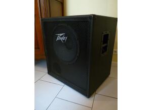 Peavey TVX 115 EX