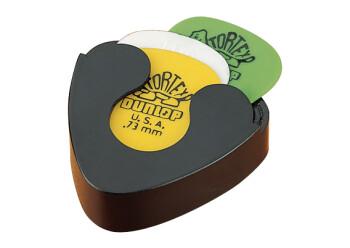 Dunlop Pickholder : Dunlop Pickholder 5005 (Article)