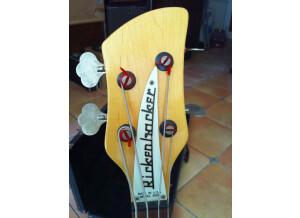 Rickenbacker 3000