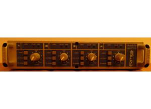 RME Audio QuadMic II (98861)