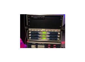 Powersoft K2 (80082)