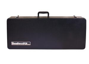 Steinberger USA GM-7SA
