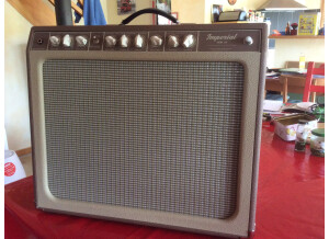Tone King Imperial (21541)