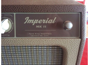 Tone King Imperial (31279)