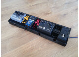 T-Rex Engineering ToneTrunk Minor