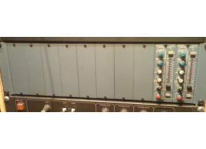 Amek PM01-CL01 (59968)