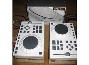 EKS XP5 (42990)