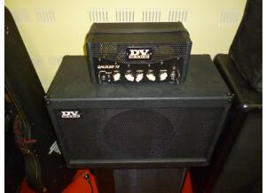 DV Mark C112 Standard (68570)