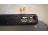 Ibiza Light lc506w-fr