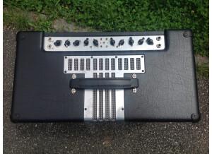 Mesa Boogie TransAtlantic TA-30 1x12 Combo