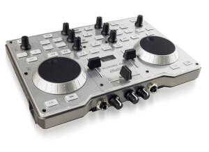 Hercules DJ Console Mk4 (24060)