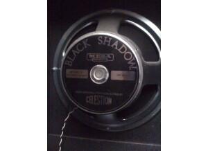 Celestion Century 90