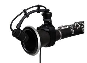 Audio-Technica ATM350PL