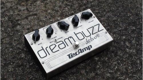 DreamBuzz