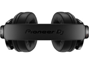 Pioneer HRM-6
