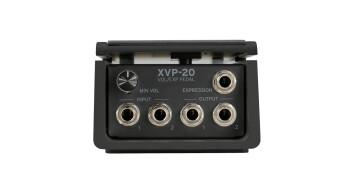 XVP 20 2