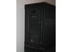MSI Maryland Sound mk2 (80333)
