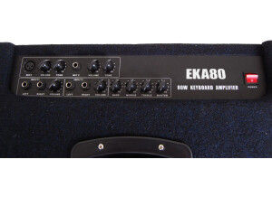 Eagletone EKA80