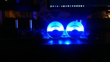 UX2 Blue ON