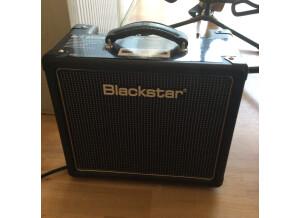 Blackstar Amplification HT-1 (86821)