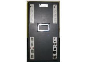 EMT 240 Gold Foil (77701)