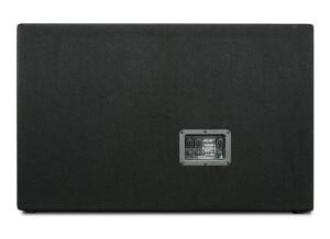Wharfedale EVP-X218B MKII