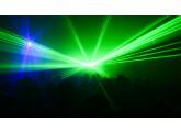 Laser KVant 2000