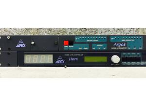 Apex Audio Hera