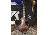 Gibson Les Paul Studio Faded 2016 T