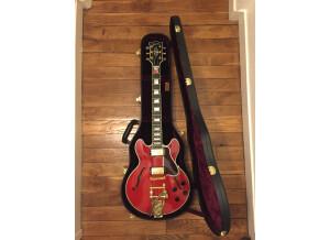 Gibson cs 356 stop bar 1288629