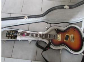 Gibson Nancy Wilson Nighthawk Standard