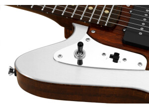 Unified Guitar Works Zephyr