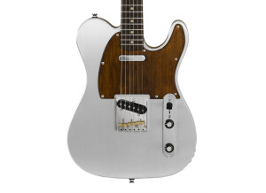 Unified Guitar Works Maven