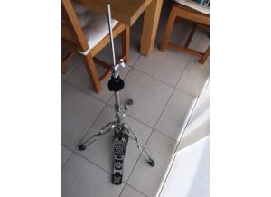 Drumtech H-330W