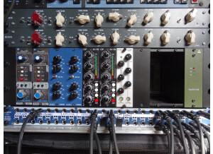 Sound Skulptor CP5176 (63952)